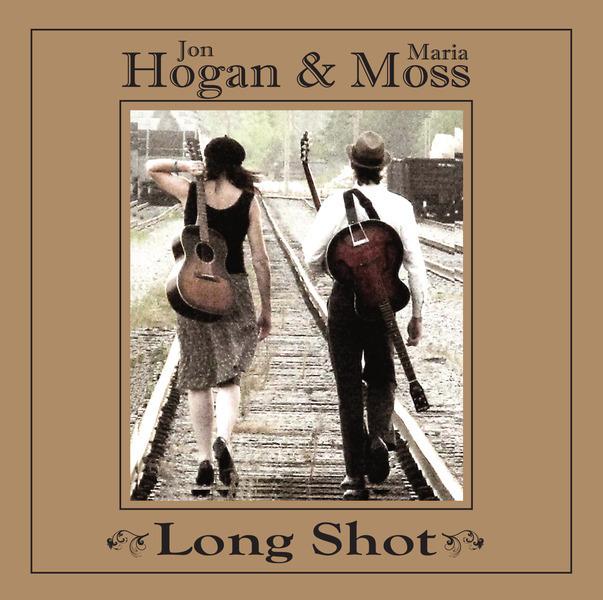 Long Shot (2010)