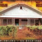 CD - In Dreams I Go Back Home