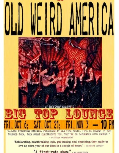 OWA FINAL Big Top Lounge SPECIFIC (1)